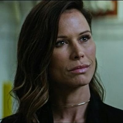 Rhona Mitra Ass Doomsday 2008 2019 12 25