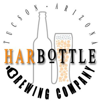 Harbottle Brewing