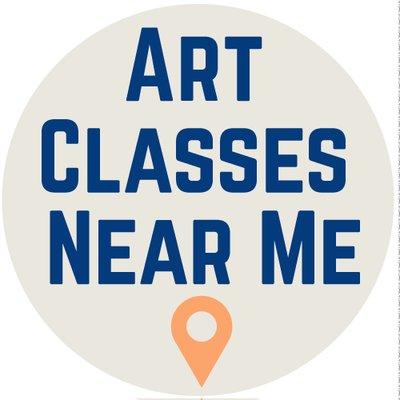 art classes near me - 400×400