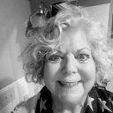 Susan Summers - @SuRobSu47 - Twitter