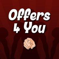 Offers_4Y0u