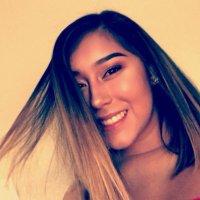 Jordan Ratliff (@Jordanratliff22) Twitter profile photo