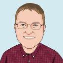 Jon Johnson - @jrjohnson_ - Twitter