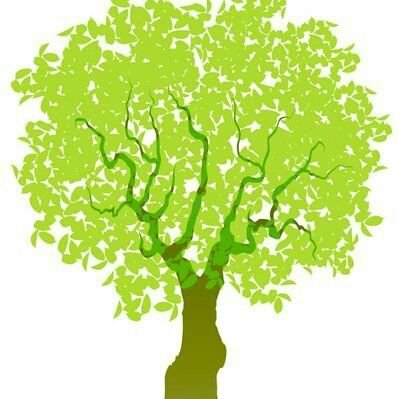 treeone