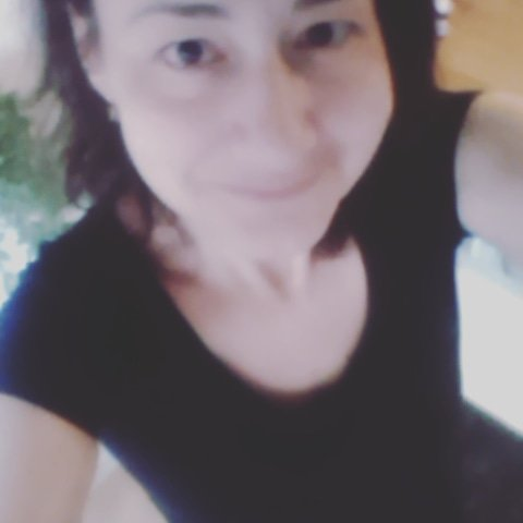 Paola Teresa Grassi (@ShakesTaLes )