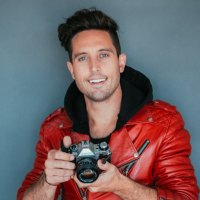 Sawyer Hartman | Social Profile