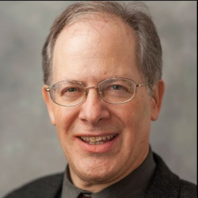 Warren S. Hersch on Muck Rack