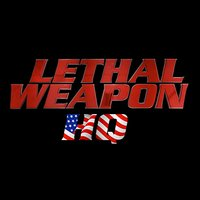 🔥lєthαl wєαpσn hq🔥 (@LethalWeaponHQ) Twitter profile photo