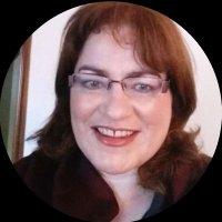 Ann O'Hanlon (Dr)