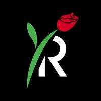 Rose Family Creative Empowerment Center