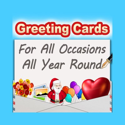 Greeting cards app on twitter happy 4th weekend everyone https greeting cards app m4hsunfo