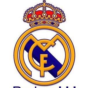 خلفيات Real Madrid 6t0aa Twitter