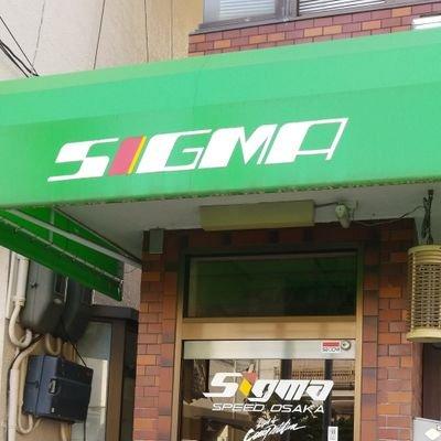 sigma-speedshop OSAKA