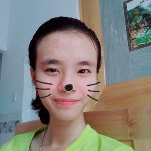 Hùynh Xuân Thúy's Twitter Profile Picture