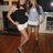 Heather Dodson - Rhiannon7807