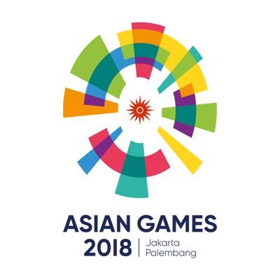 Download lagu asian games 2019 meraih bintang