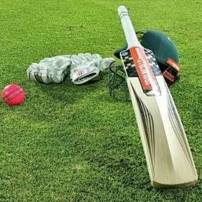 Live Cricket Score on Twitter: