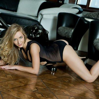 Chelsea Mitchell