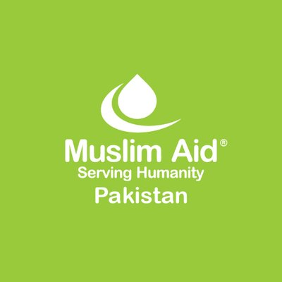 Muslim Aid Pakistan On Twitter Muslim Aid Pakistan Celebrated