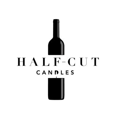 Half Cut Candles On Twitter Were Having A Sale 20 Off Online