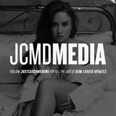 Demi Lovato News Media