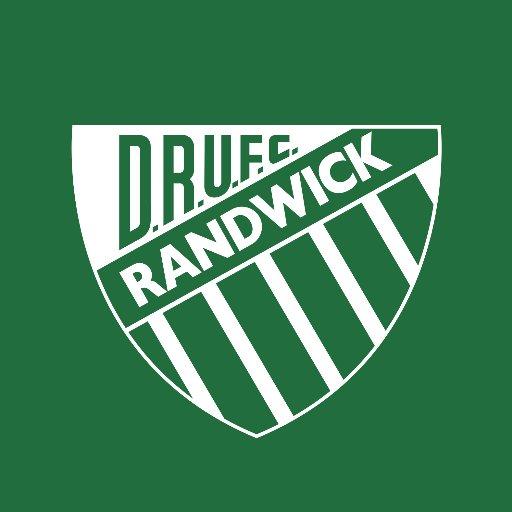 Randwick Rugby
