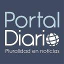 Portal Diario