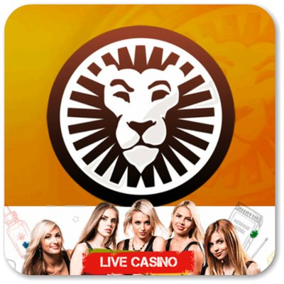 lucky ladies charms slot gratis de casino