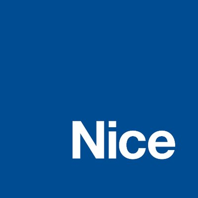 the nice group thenicegroup twitter