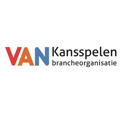 VAN Kansspelen (@VANkansspelen) | Twitter
