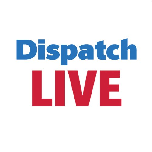 Dispatch_DD