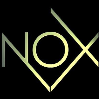 Nox noxaberdeen twitter nox stopboris Choice Image
