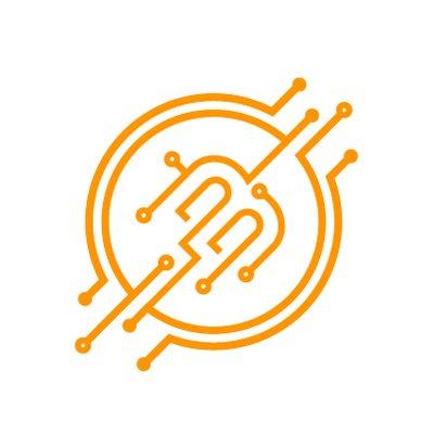 portalul bitcoin)