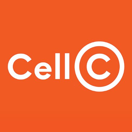 @CellC_Support