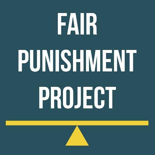 @FairPunishment