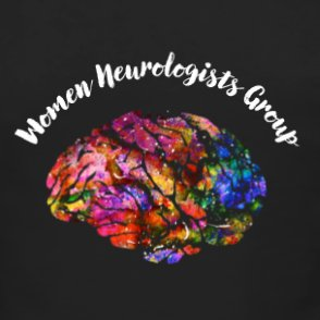 Women Neurologists Group (@WNGtweets) | Twitter
