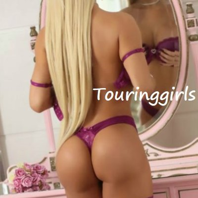 escort chicas mexico df
