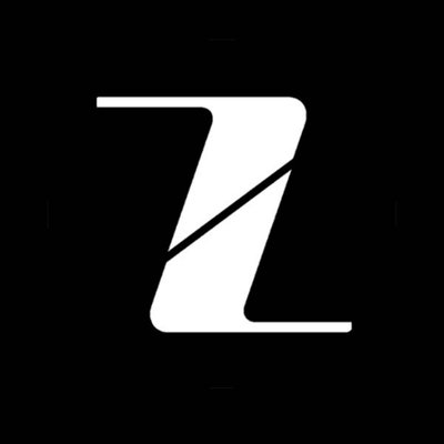 ᴢʟ (@ZoomLensLabel) Twitter profile photo