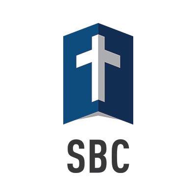 Steinbach Bible College on Twitter: