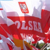 Polish Media Issues 🇵🇱