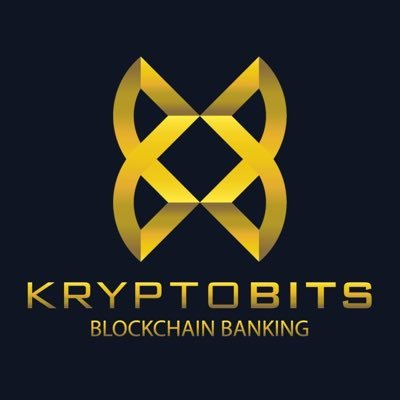 Kryptobits