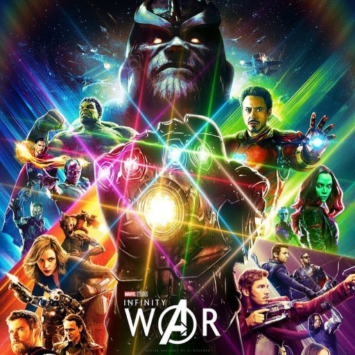 Watch Avengers Infinity War Full Movie Avengers333 Twitter