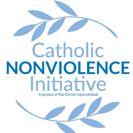 CatholicNonviolence