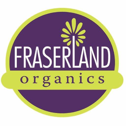 Fraserland Organics