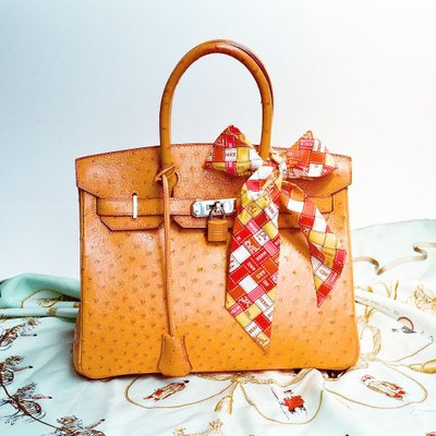 c1c1a8abffa1 Birkin Bag Price ( TheAdams era)