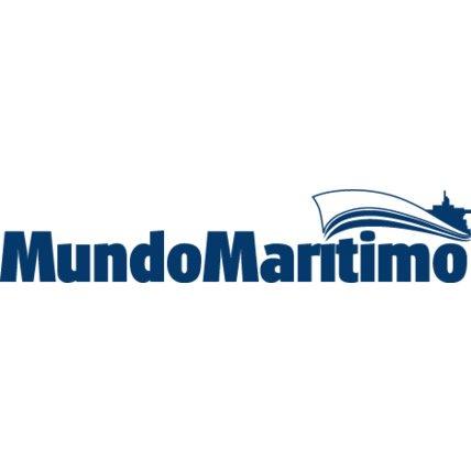 @mundomaritimo