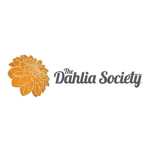 The Dahlia Society
