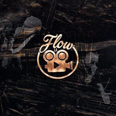 FlowLaMovie
