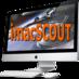 imacscout