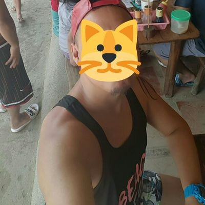 Viimeisimmät Pinoy Gay Sex teini Titans lesbo seksiä